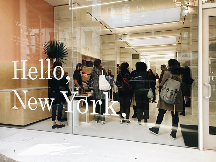 EVERLANE-nyc-store.jpg