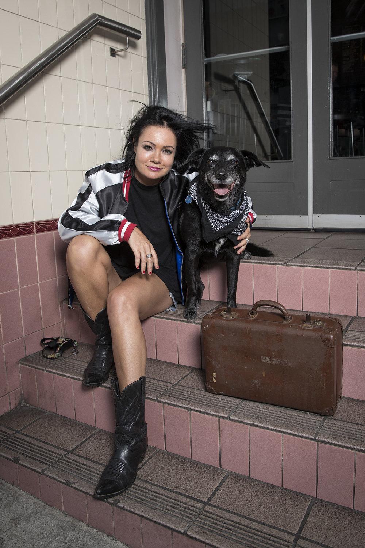 A_Pets_Life_Chachi_&_Sarah_McLeod_6.jpg