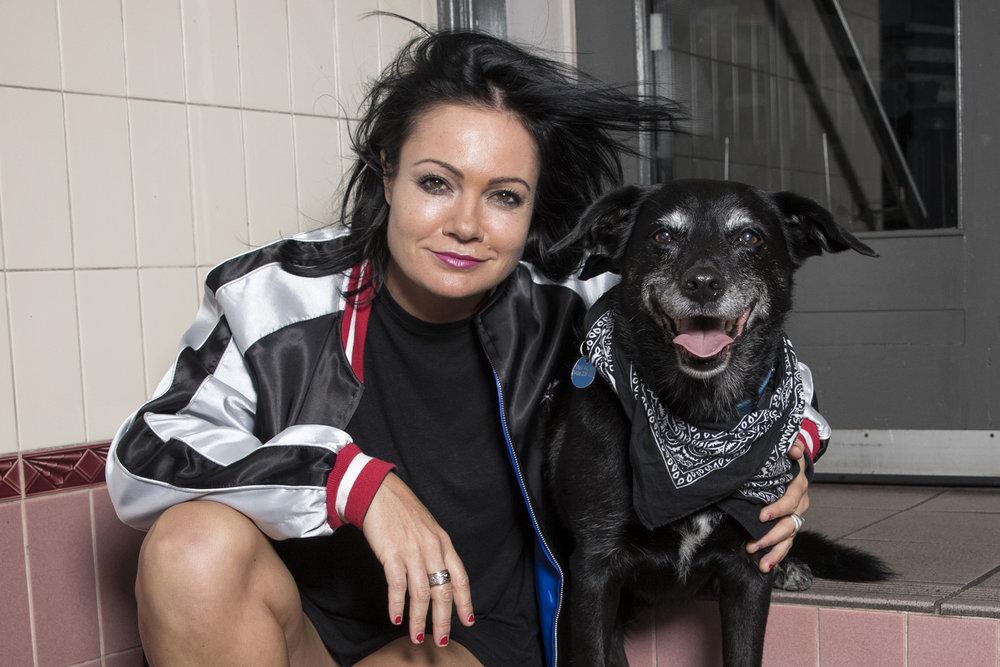 A_Pets_Life_Chachi_&_Sarah_McLeod_8.jpg