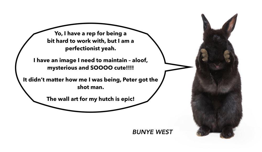 Bunye West.jpg