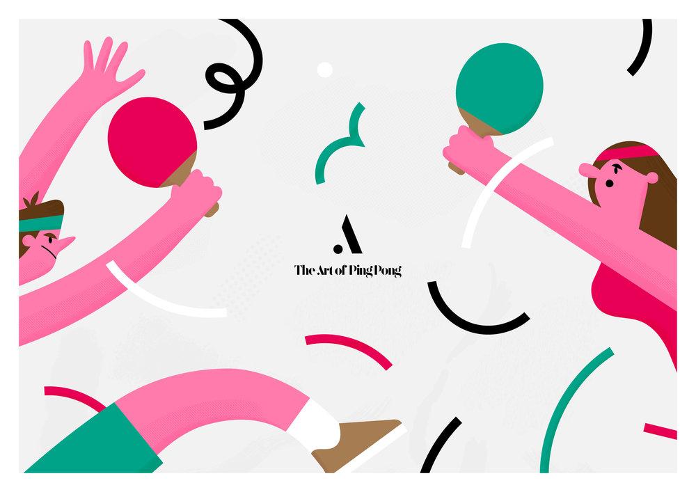 Art of ping pong print texture.jpg