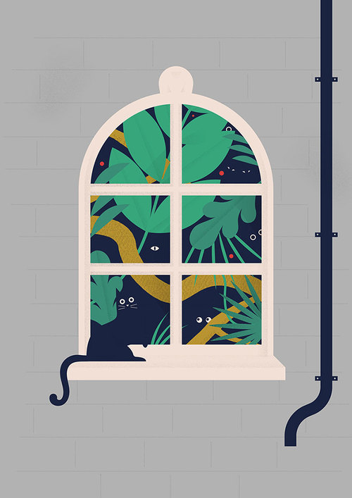 AlexTait_RoomWithA'View'_WEB_Illustration.jpg