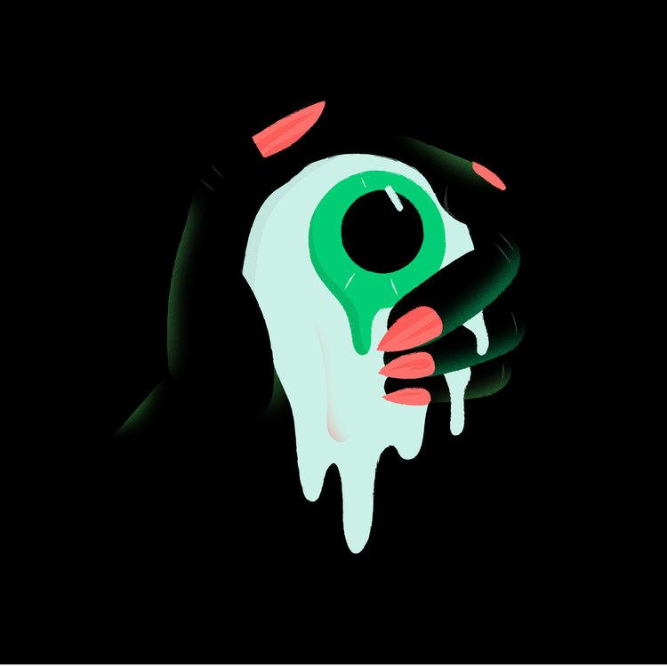 AlexTait-Personal-MonsterEye-Jellylondon-Illustration.jpg