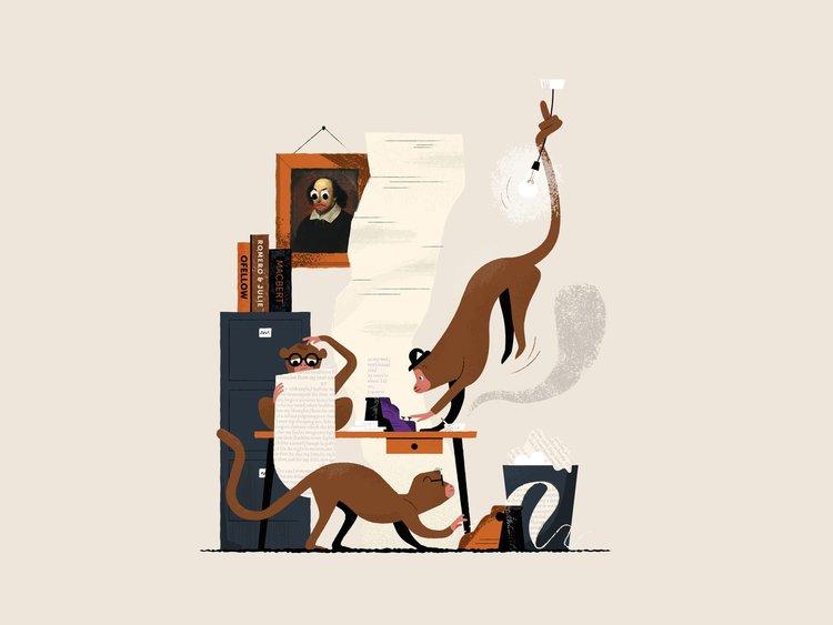 monkeys-and-typewriters-WEB.jpg