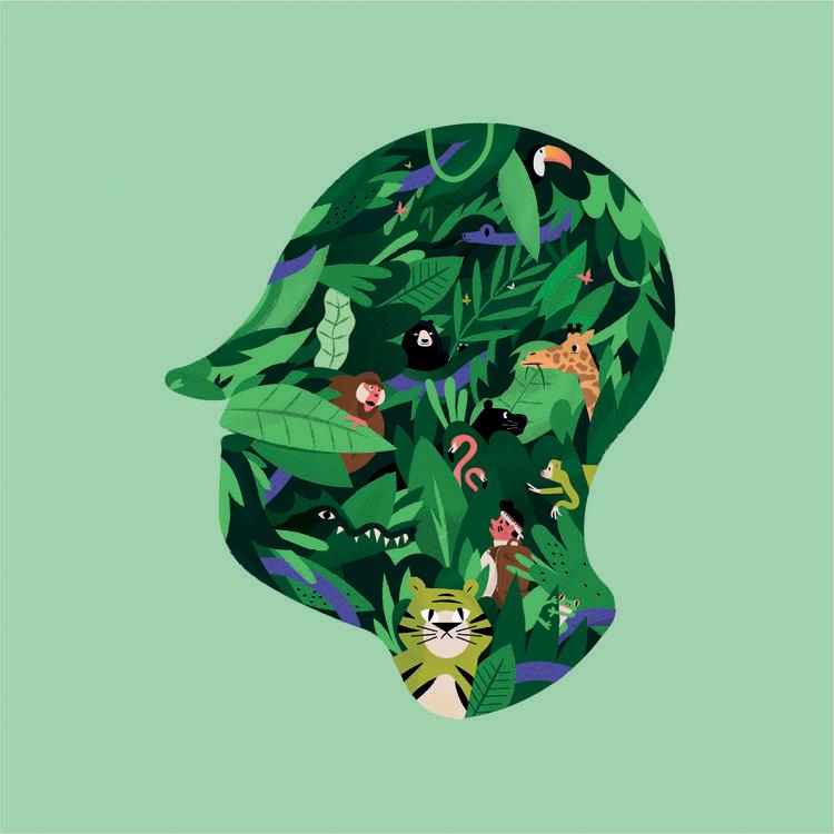 JungleMan-01.jpg