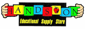 Hands On Educational Supply Store