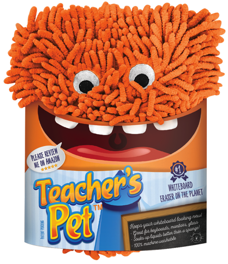TEACHERS-PET-mockup-1.png