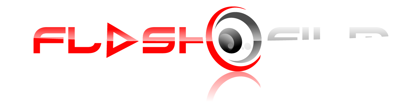 FlashFilm Media Photography & Videography