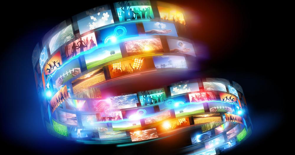 bildschirme-screens-3d-19to1.jpeg