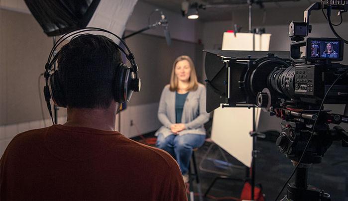 shooting_interviews_featured_image_2.jpg