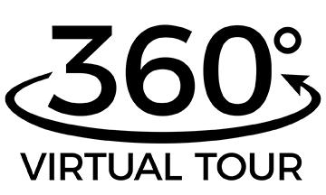 360_Virtual_Tour_Icon.jpg