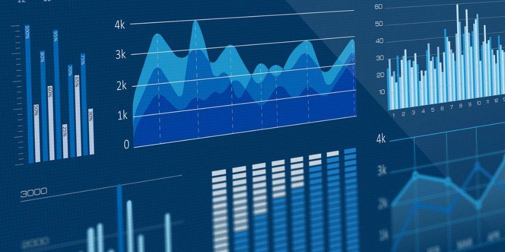 making-case-data-analytics.jpg