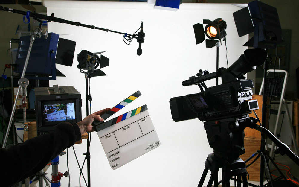 Other - Music Video ProductionMarketing, Funnel and Promotional VideosCorporate Video ProductionCorporate EventsSales Training VideosRetail Training VideosProduct Usage and Product Demo TrainingWorkforce and Management Communication VideosEmployee Orientation VideosKickstarter Campaign VideosIndiegogo Campaign Videos