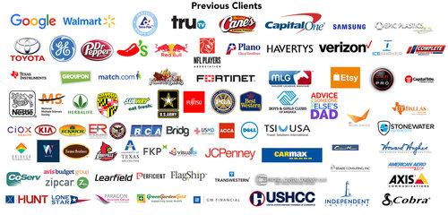 previous+clients-1 (1).jpg