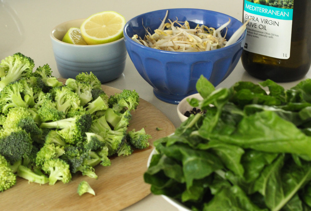 Recipe- Brocolli Assortment.jpg