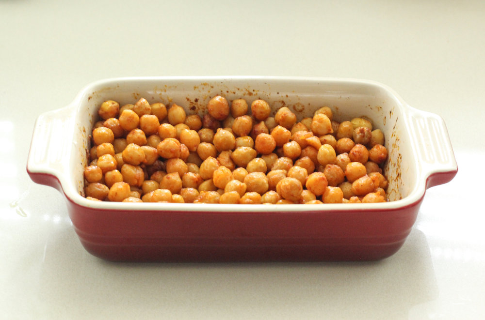 Recipe- Chickpeas.jpg