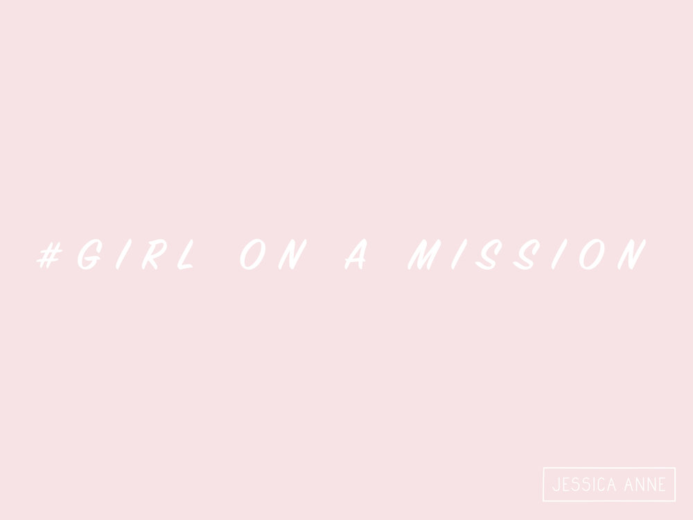 #girlonamission.jpg