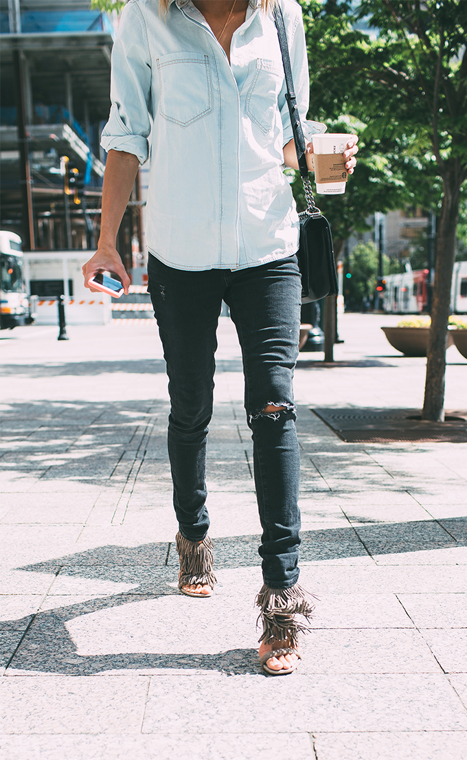 black-and-denim-hello-fashion-blog.jpg