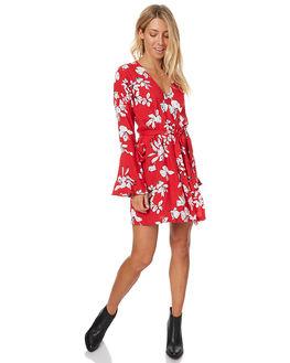 RED-FLOWER-WOMENS-CLOTHING-RUE-STIIC-DRESSES-CC34RED_5.jpg