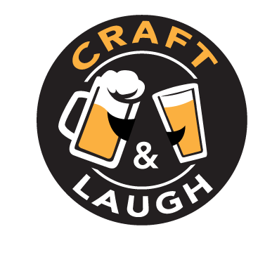 Craft and Laugh
