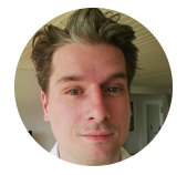zoltan sipos profile.jpg