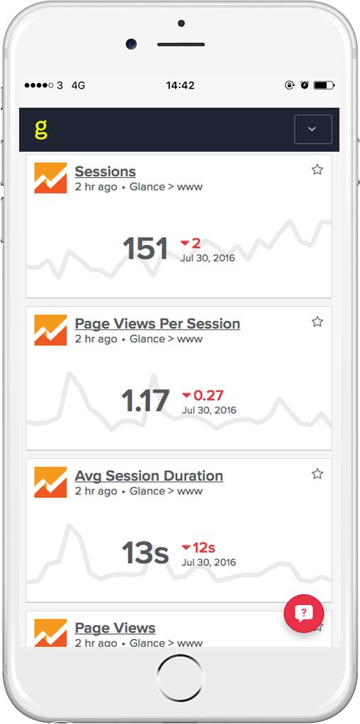 glance-google-analytics-metrics-iphone