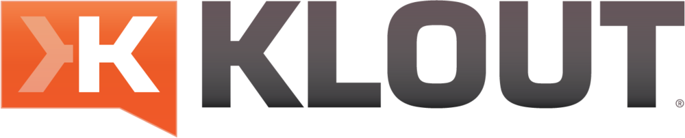 klout-logo