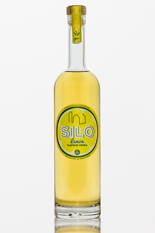 SiloDistillery_Lemon.jpg
