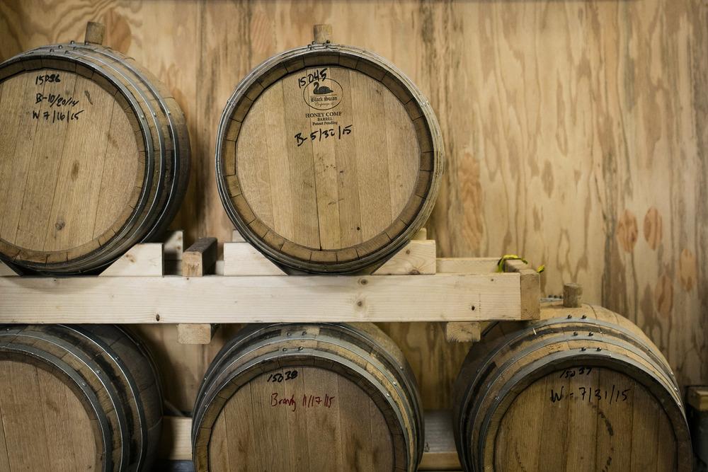 SiloDistillery_Distillery_Barrels-04.jpg