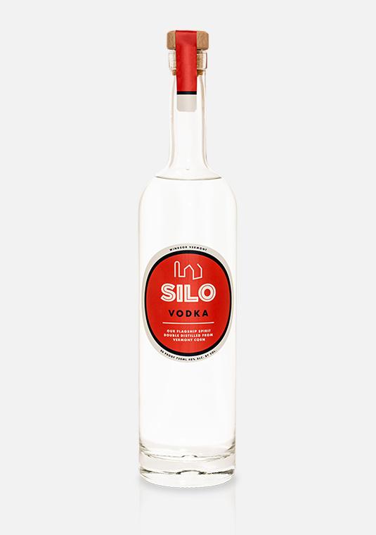 SiloDistillery_Vodka.jpg