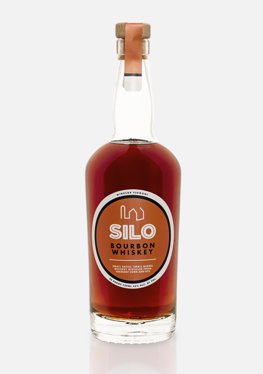 silo-distillery-bourbon.png