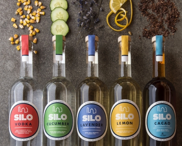 Silo-052-Edit.jpg