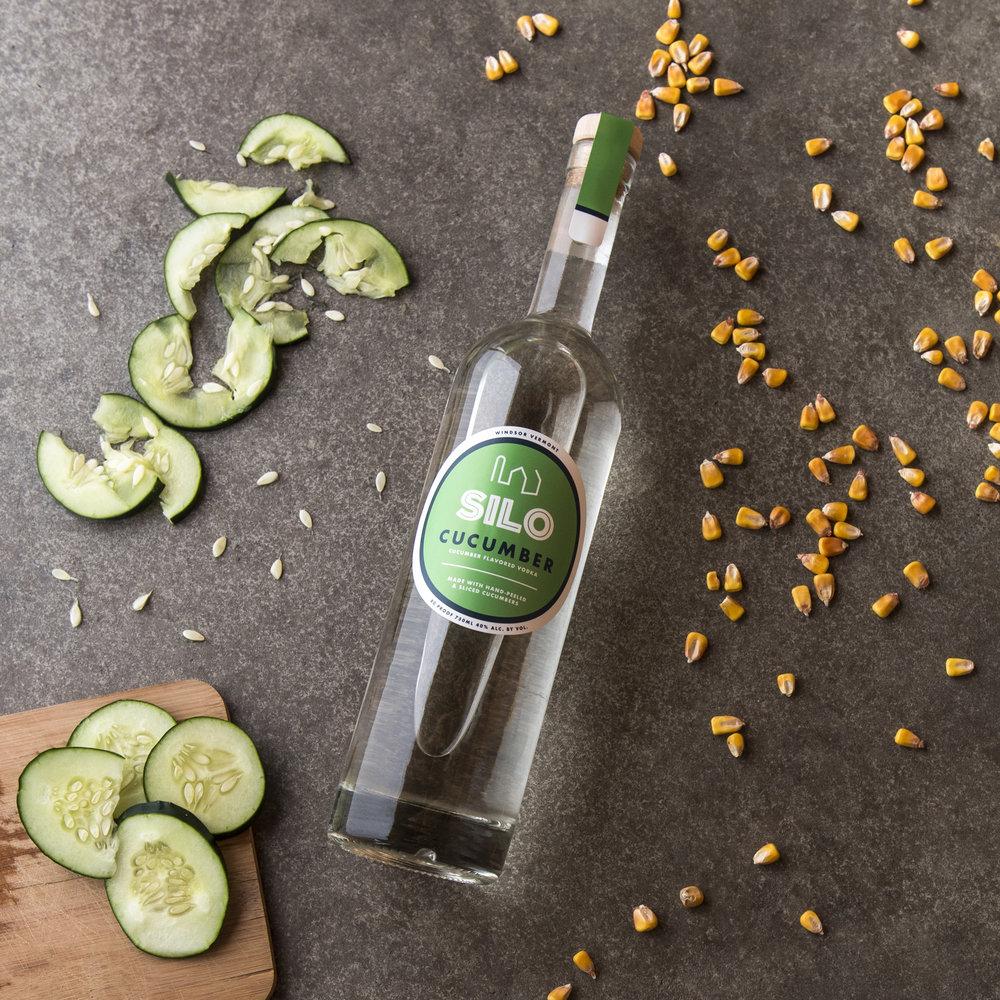 Silo-cucumber-vodkajpg.jpg
