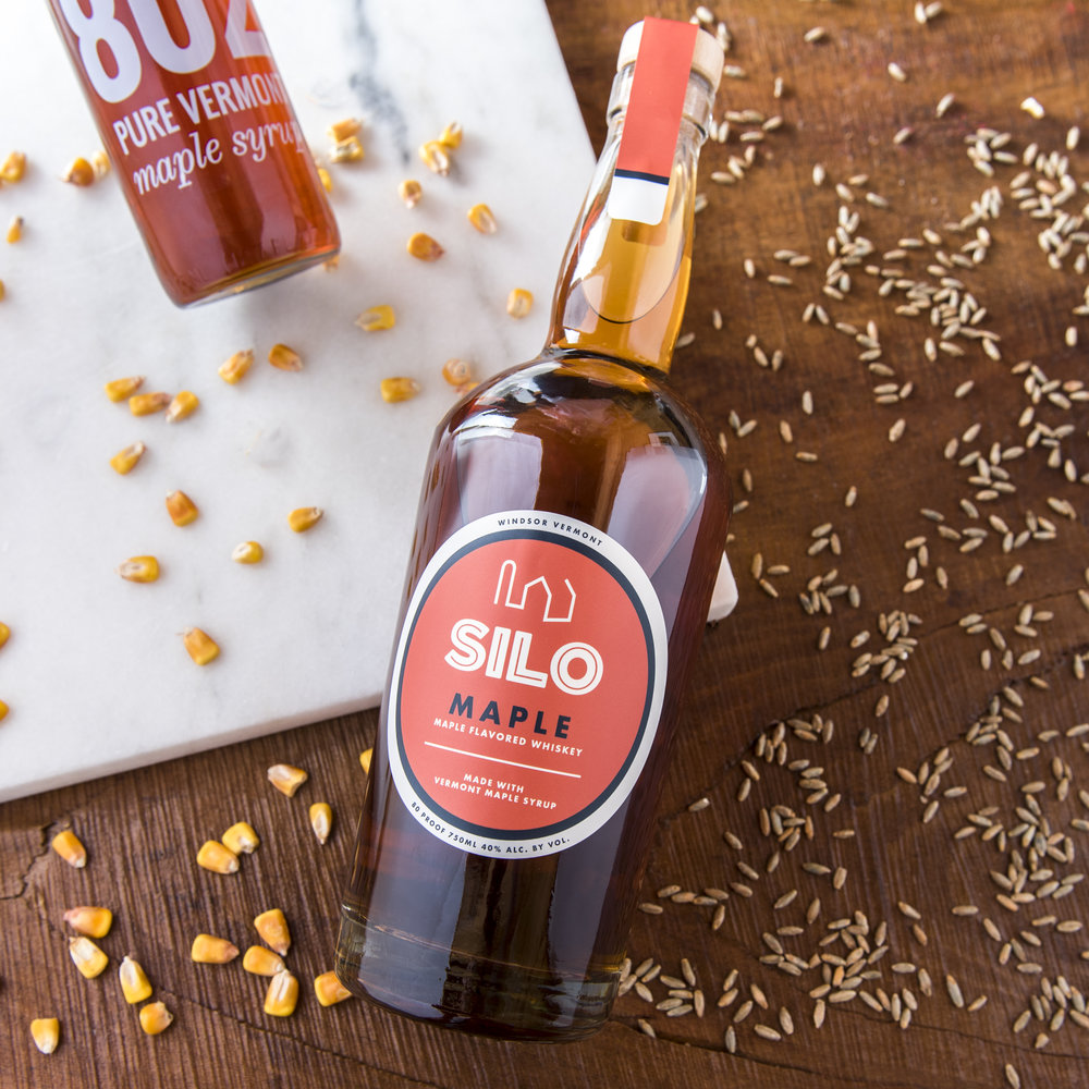 silo-maple-whiskey-1.jpg
