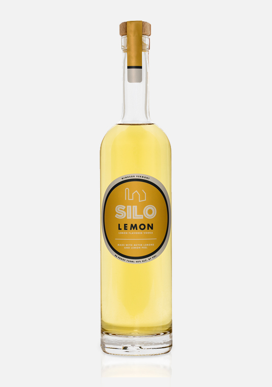 Lemon-Vodka-Sm.jpg