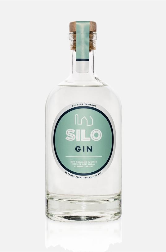 silo-gin.jpg