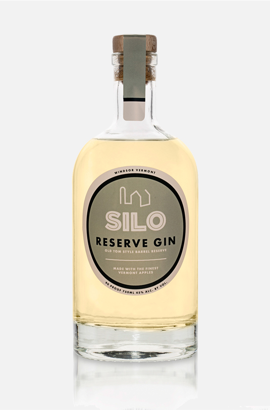 silo-reserved-gin.jpg