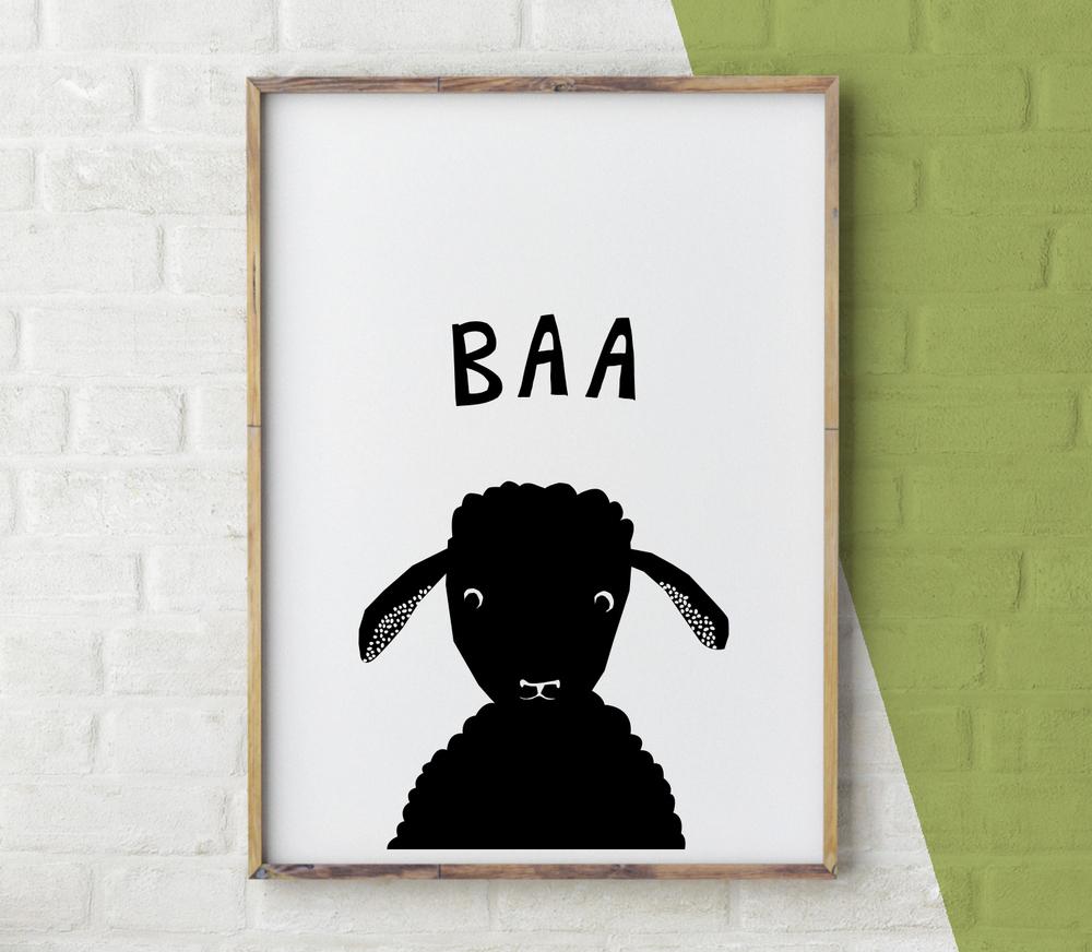 SheepBaaBricks.jpg