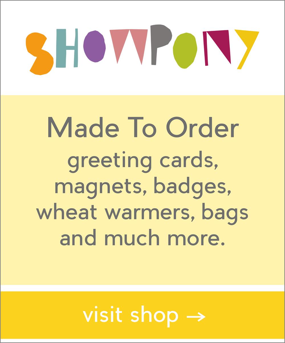visit showpony