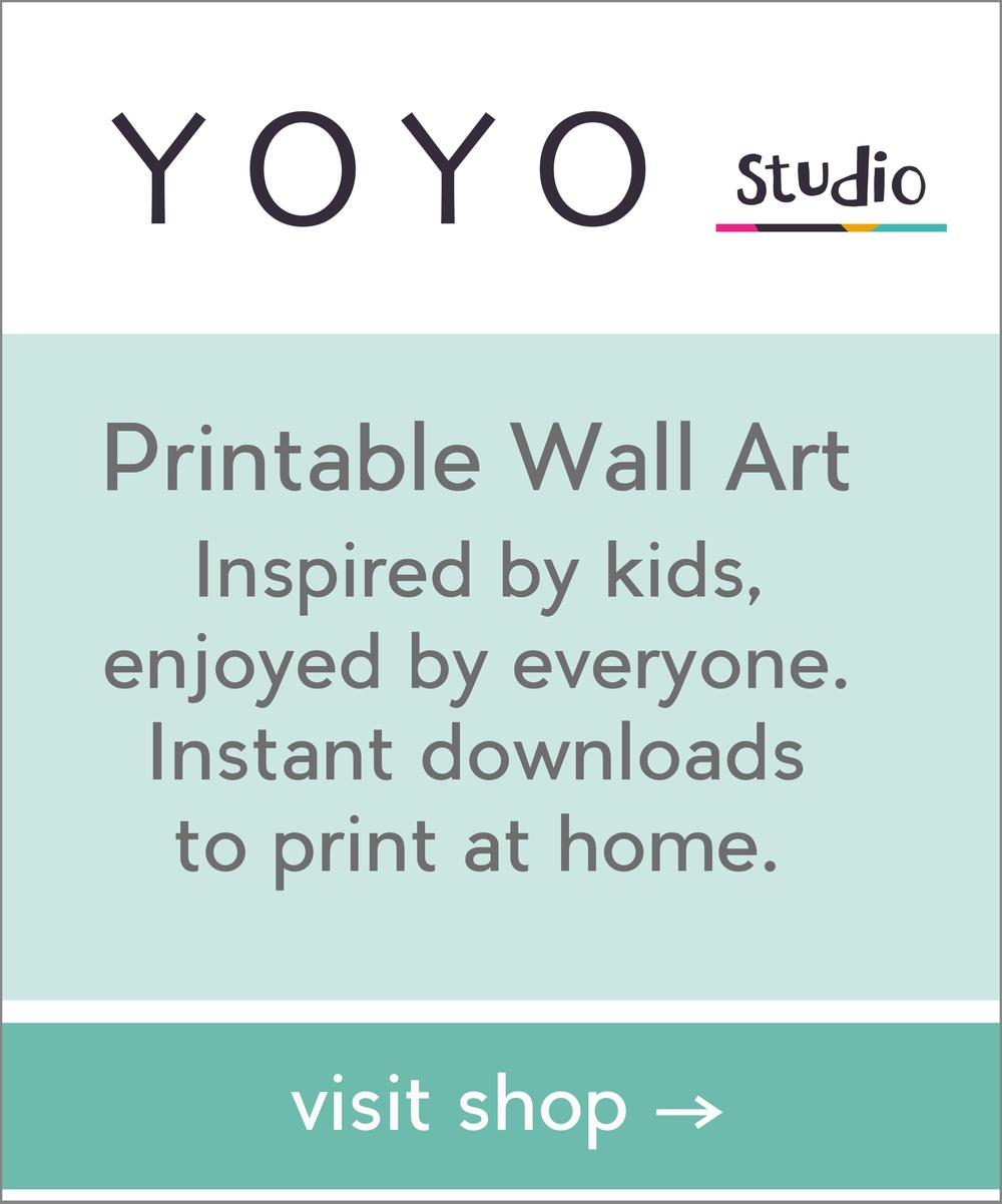 visit YoYo Studio
