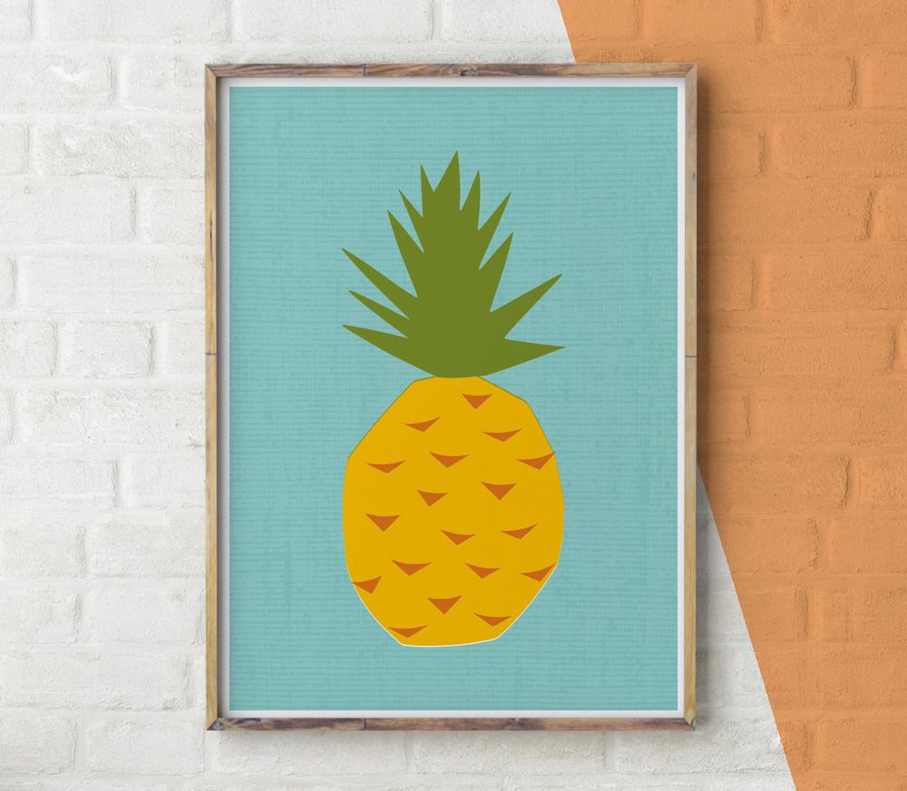 PineappleOnBrick.jpg