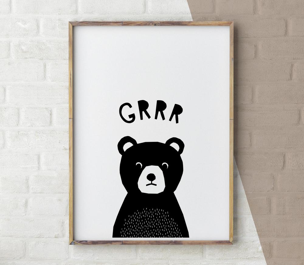 BearBodyGrrrBricks.jpg
