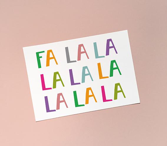 FaLaA4.jpg