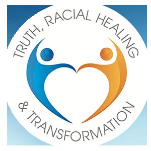 TRHT-Logo.png