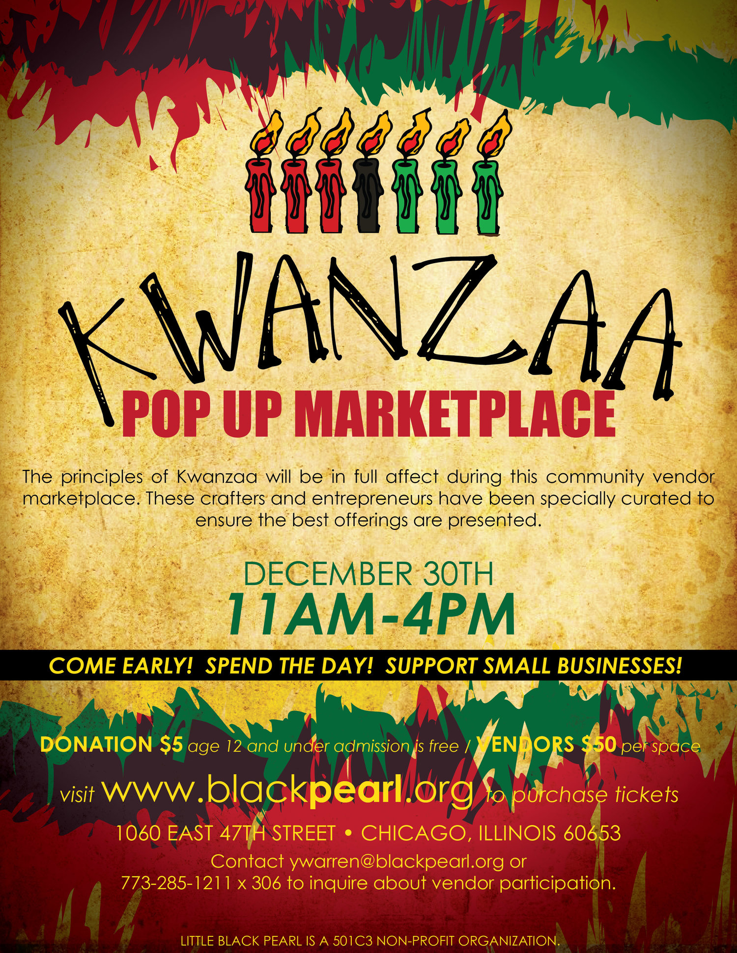 Kwanzaa POP UP Marketplace — Little Black Pearl on map of sociology, map of home, map of thanksgiving, map of valentine's day, map of food, map of africa, map of geography, map of martin luther king, map of dongzhi festival, map of halloween, map of boxing day, map of spring, map of art, map of christmas around the world, map of three kings day, map of hanukkah, map of holi, map of mischief night, map of easter, map of holiday,