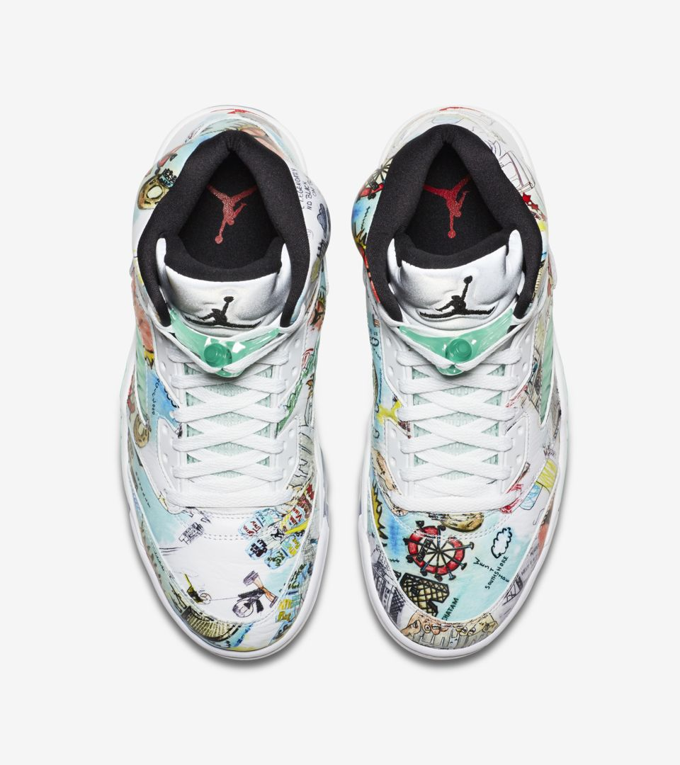 c319f32318cd air-jordan-5-wings-release-date.jpg