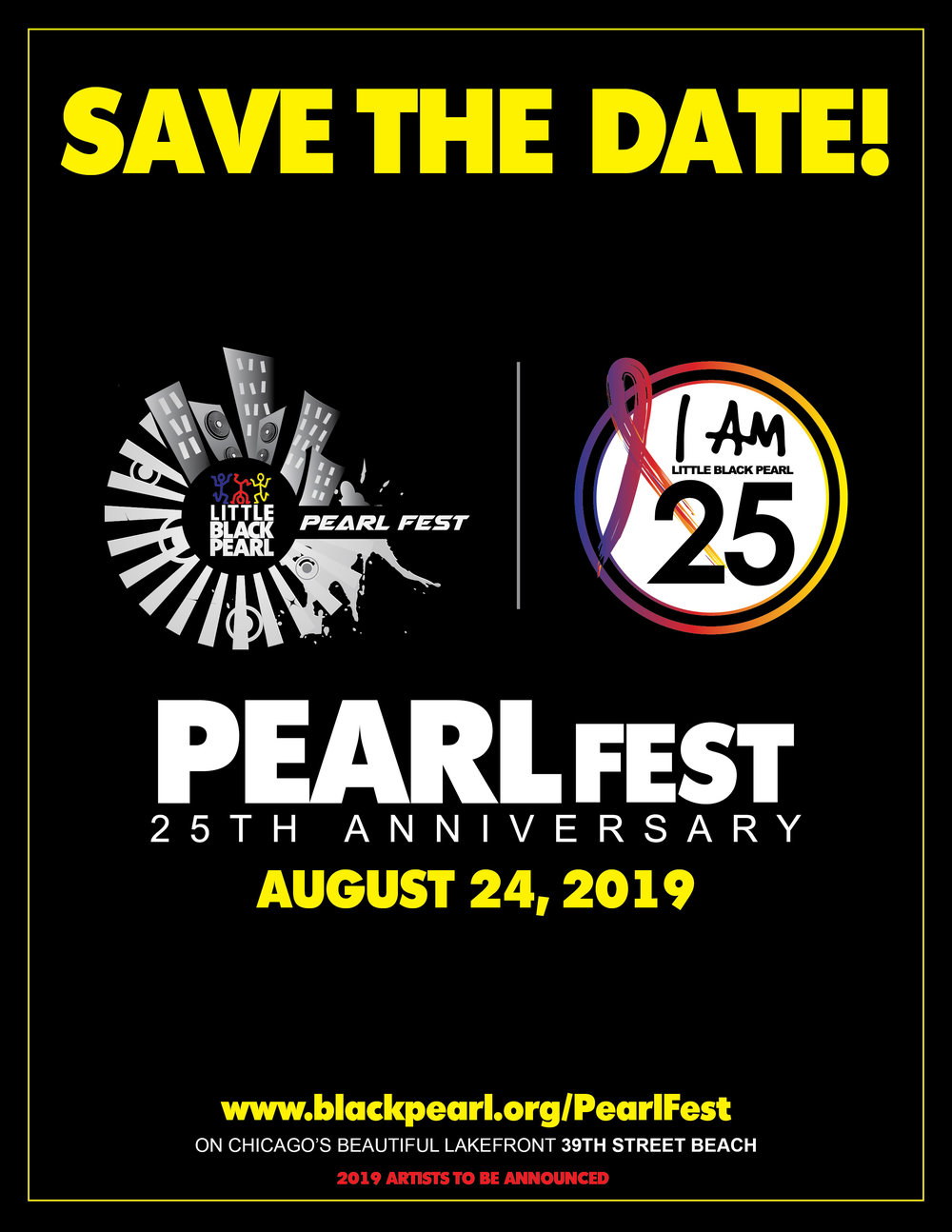 pearlfest 2019 save the date-02.jpg
