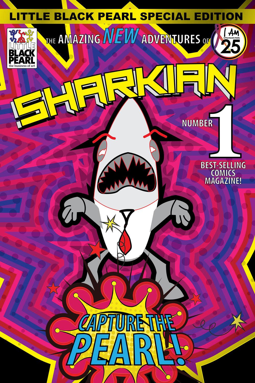 SHARKIAN-01 copy.jpg