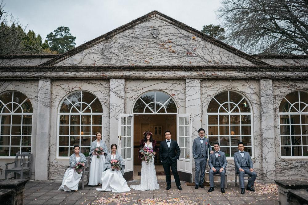 milton park wedding photos00010.jpg