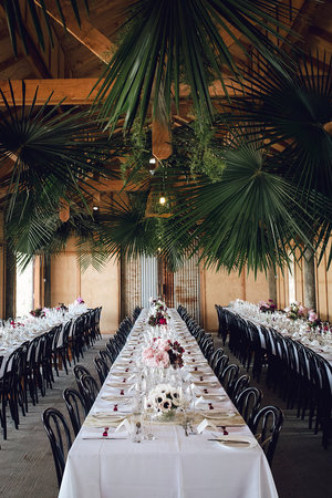 Southern Highlands And South Coast Wedding Venues Folk Follow